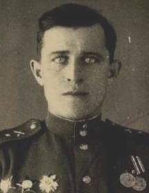 Смиренко Александр Григорьевич
