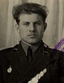 Данилов Николай Иванович