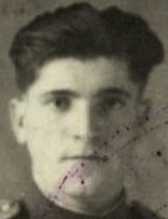 Булычев Алексей Данилович