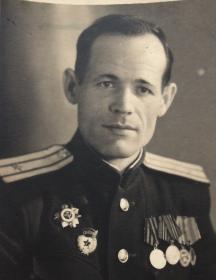 Васяев Александр Родионович