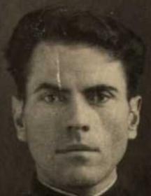 Гачковский Анатолий Петрович