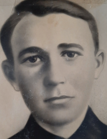 Ветютнев Иван Степанович
