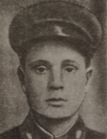 Зябко Алексей Васильевич