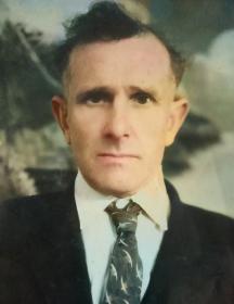 Соловьев Иван Петрович