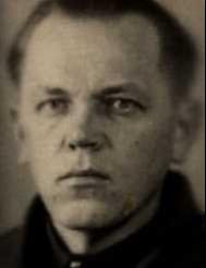 Любшин Андрей Алексеевич