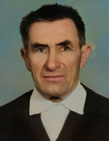 Головатый Иван Яковлевич
