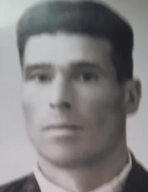 Кобылянский Алексей Яковлевич