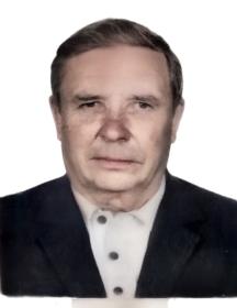 Нарский Константин Яковлевич