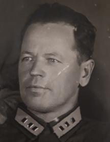 Слизков Георгий Петрович