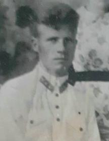 Рябцев Андрей Павлович