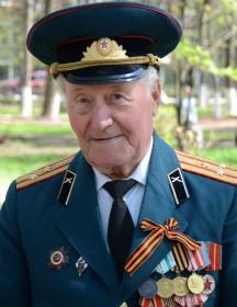 Галютин Алексей Михайлович