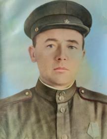 Афонин Сергей Васильевич
