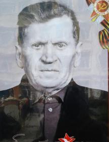 Ковальчук Сергей Андреевич