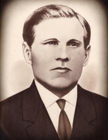 Кудряшов Алексей Григорьевич