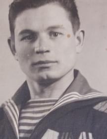 Калинчиков Владимир Алексеевич