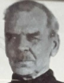 Малетин Андрей Фёдорович