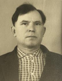 Кузнецов Василий Фёдорович