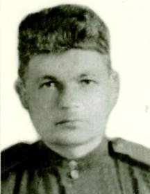 Гордиенко Самуил Самуилович