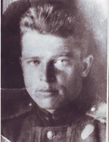Яцухно Николай Филиппович