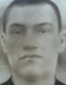 Тараканов Александр Григорьевич
