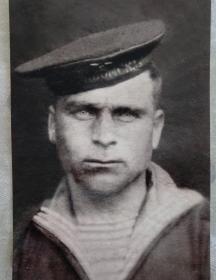 Лукьянов Николай Афанасьевич