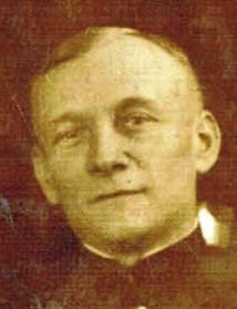 Тихонов Григорий Дмитриевич