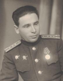 Гилод Владимир Наумович