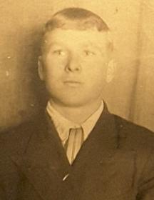 Манякин Лев Николаевич