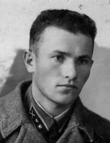 Мельник Роман Петрович