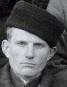 Бычко Виктор Иванович