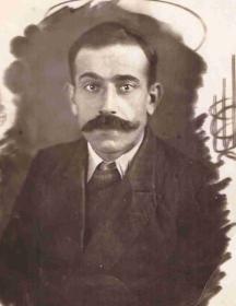 Баласанов Арташес Авакович