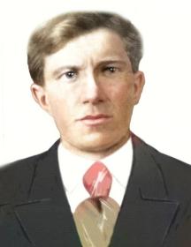 Щенников Федор Яковлевич