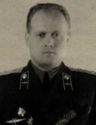 Торопыгин Константин Павлович