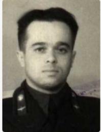 Торопыгин Александр Павлович