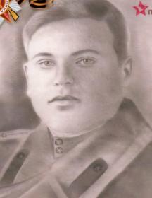 Власенко Николай Иванович