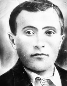 Парурян Малак Оганесович