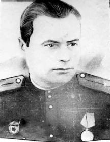 Шерстюк Михаил Иванович