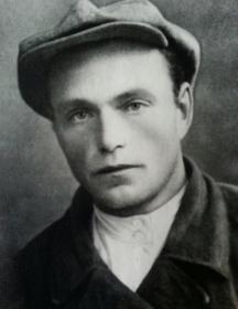 Бурин Андрей Федорович