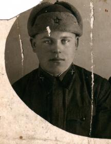 Лыщик Виктор Станиславович