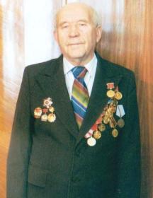 Симонов Александр Павлович