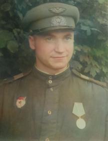 Ямсков Василий Иванович