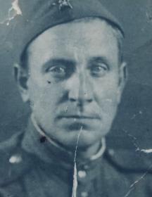 Рябов Сергей Иванович