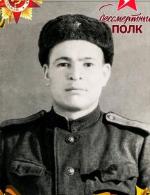 Середников Василий Петрович