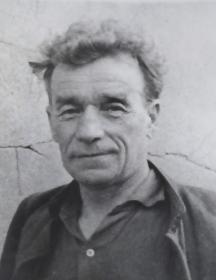 Булычев Фёдор Павлович