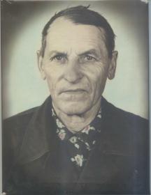 Дедяев Василий Васильевич
