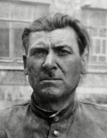Гончаров Василий Кондратьевич