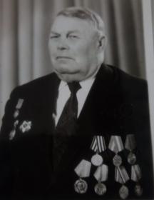 Боченков Анатолий Феофанович