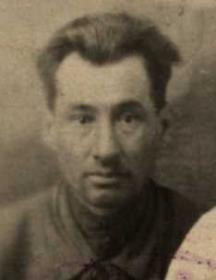 Зарипов Валиахмет Шакирович