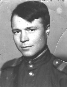 Гришкин Иван Иванович