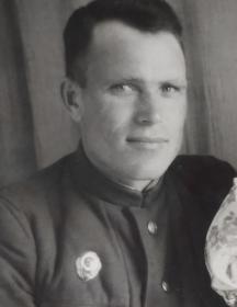 Кочегаров Василий Иванович